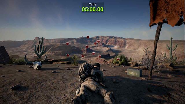 screenshot-3-of-sniper-blacklist-pc-game