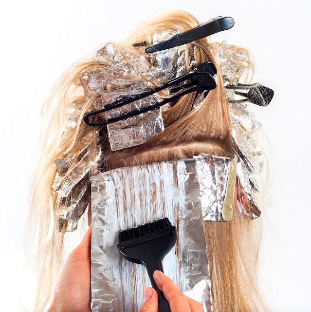 Cabelos coloridos: 10 segredos que você precisa conhecer antes de pintar o cabelo.