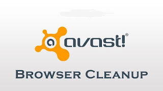 Avast Browser Cleanup 2018 Download and Review