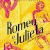 "Guerra e Paz   ""Romeu e Julieta"" de William Shakespeare"