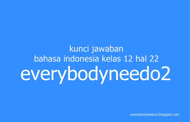 kunci jawaban bahasa indonesia kelas 12 hal 22,soal bahasa indonesia kelas 12 dan kunci jawaban,kunci jawaban bahasa indonesia kelas 5,kunci jawaban bahasa indonesia kelas 11 kurikulum 2013,kunci jawaban mandiri bahasa indonesia kelas 9,kunci jawaban bahasa indonesia kelas 12 halaman 9,kunci jawaban bahasa indonesia kelas 12 halaman 18,kunci jawaban bahasa indonesia kelas 12 halaman 12,kunci jawaban bahasa indonesia halaman 20