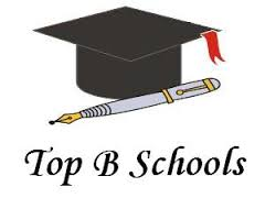 Top 20 Busniess School in India 2016