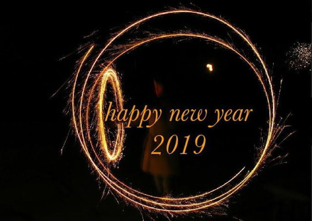 Happy-new-year-wish-2019, Happy-new-year-wish-2019-images, new-year-wish-2019, new-year-wish-images-2019