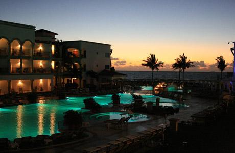 hotel_playa_del_carmen