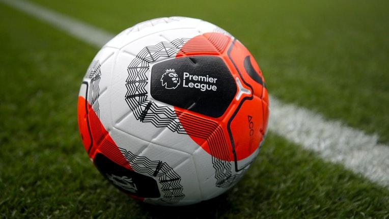 Premier League Pertimbangkan untuk Mempersingkat Musim Ini