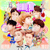 Lyric NCT DREAM - Chewing Gum