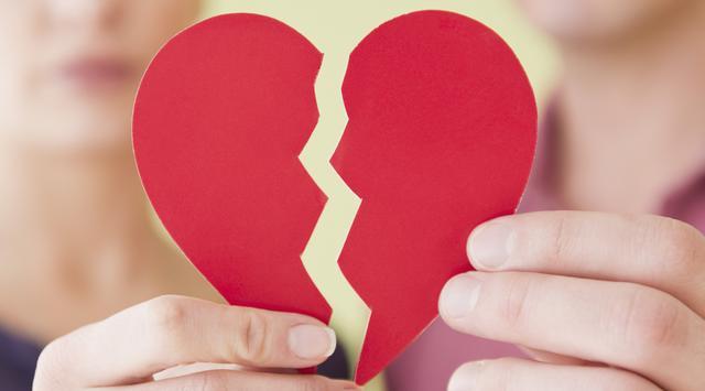 Inilah Sejumlah Cara Untuk Putus Cinta Dengan Cara Baik - Baik
