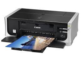 Résoudre l'erreur 6B00 sur les imprimantes Canon