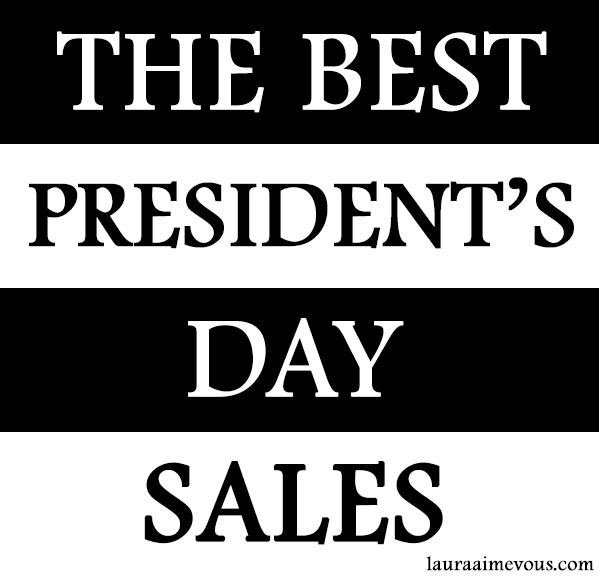 best_sales_presidents_day