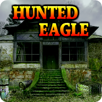 AvmGames Hunted Eagle Es…