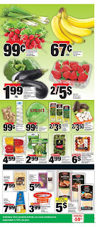 Super C Weekly Flyer May 2 - 8, 2019
