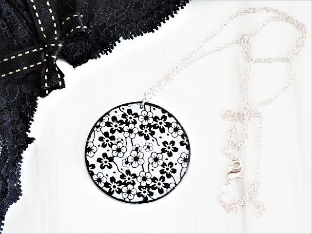 avis Misaneko - Création de Bijoux Fantaisie, bijoux fantaisie, bijoux polymere, bijoux resine, bijoux fait main, créatrice bijoux fantaisie france, bijoux made in france