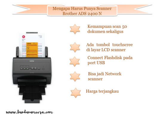 keunggulan-scanner-brother-2400-N