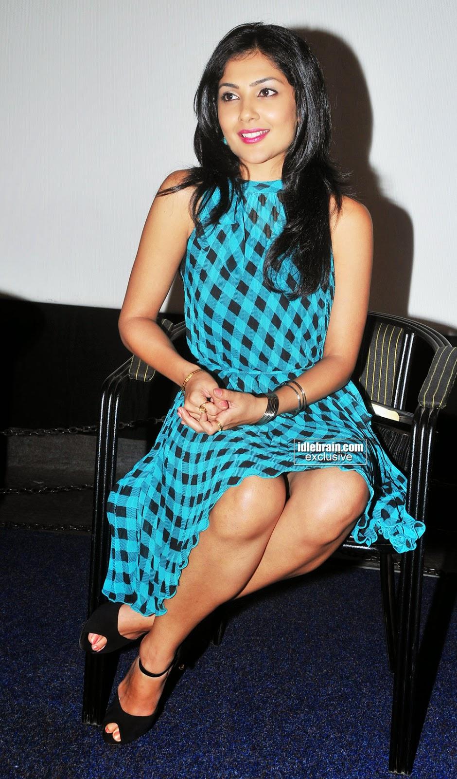 Kamalinee Mukherjee naked (26 photos) Boobs, YouTube, see through