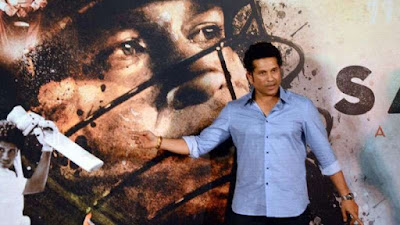 sachin-billion-dreams-is-not-just-about-cricket-sachin