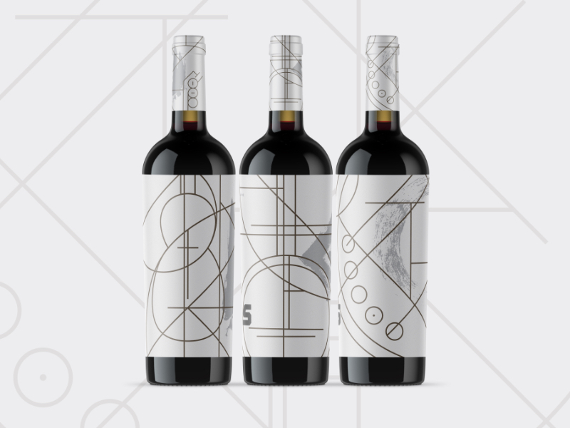 Irs Special Wine Collection