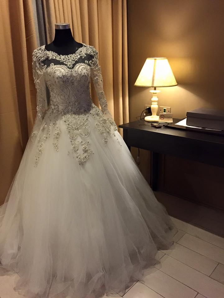 Leah Jacobe Weddings The Pinnacle Hotel Wedding