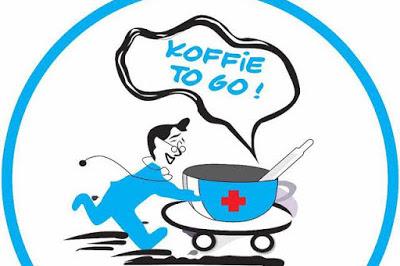 Lowongan Dr's Koffie Resto & Louge Pekanbaru November 2018