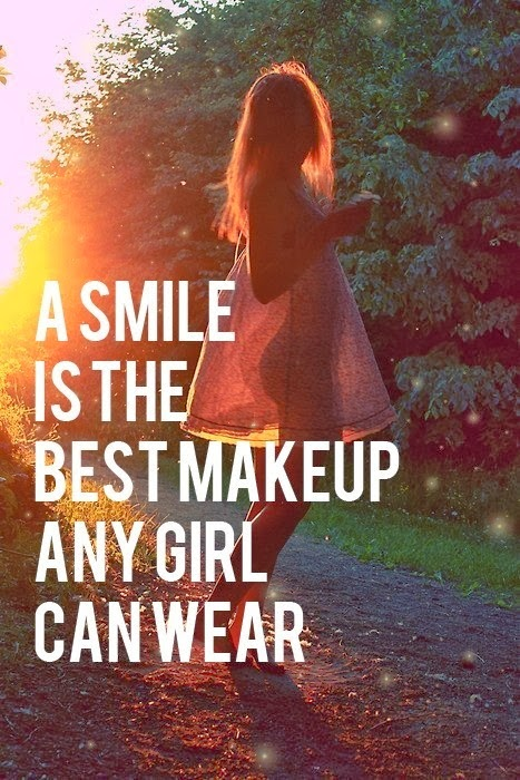 cute inspirational quotes for girls - photo #12
