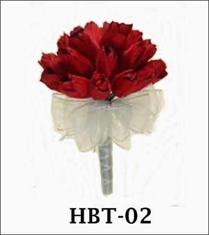 hbt-03