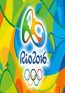 Abertura Olimpíadas Rio – Nacional (2016)