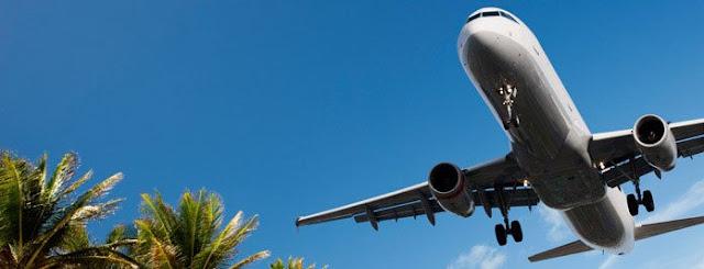 Asuransi Perjalanan Internasional Anda Dengan Simasnet