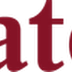 Pittsford's Fink named to dean's list at Bates College