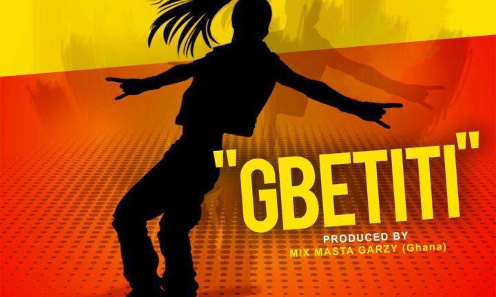 MUSIC: Dammy Krane x Davido x Shatta Wale – Gbetiti