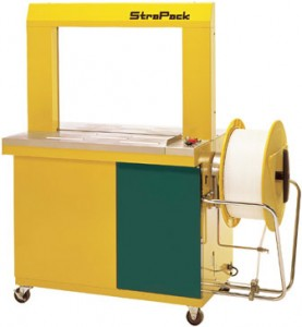 Strapping Machines for Sale
