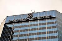 PT Bank Rakyat Indonesia (Persero) Tbk , lowongan kerja PT Bank Rakyat Indonesia (Persero) Tbk , karir PT Bank Rakyat Indonesia (Persero) Tbk , lowongan kerja 2018