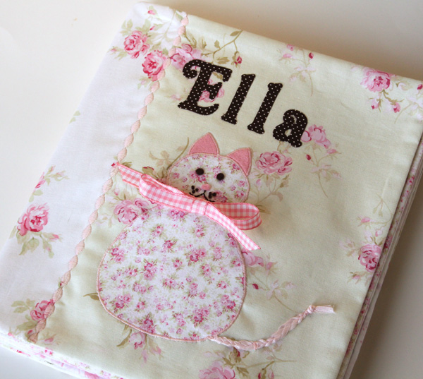 Let S Get Started Quiet Book Sew Along Girl Inspired