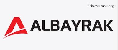 albayrak-is-basvurusu