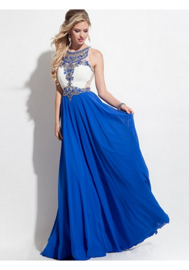 http://www.edressuk.co.uk/a-line-scoop-floor-length-chiffon-prom-dresses-evening-dresses-si029.html