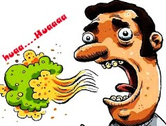 Cara mengatasi nafas berbau di akibat makan petai dan jengkol