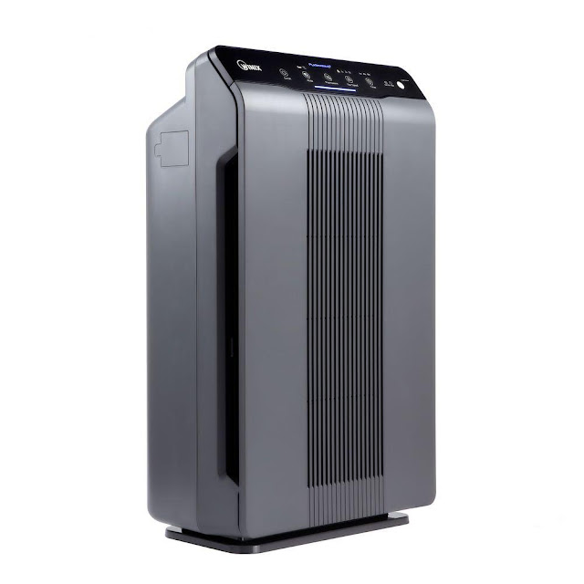 Winix 5300-2 Home Air Purifier