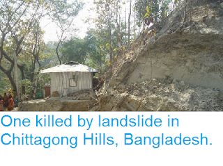 http://sciencythoughts.blogspot.co.uk/2015/02/one-killed-by-landslide-in-chittagong.html