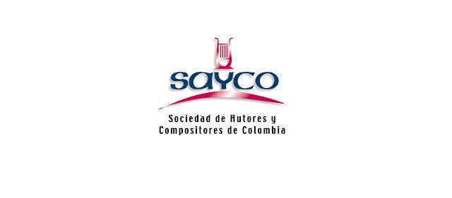 www.libertadypensamiento.com1480x650