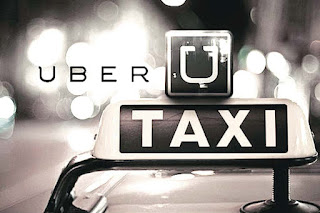 Uber India Customer Care Number, Toll-Free, Support Helpline Contact Numbers 2017