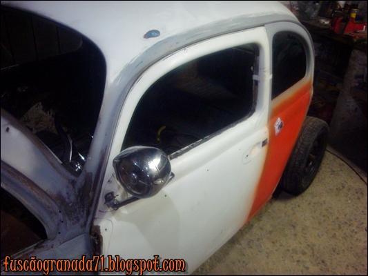 mulatas en granada