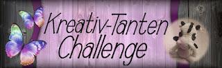 http://kreativtanten-challenge.blogspot.de/2017/09/9-alles-geht-und-dt-call.html