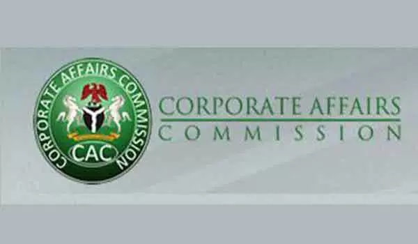 You no longer need a lawyer to register your business Says CAC