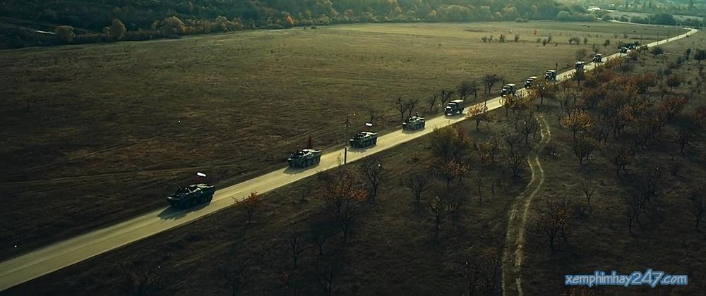 http://xemphimhay247.com - Xem phim hay 247 - Chiến Dịch Balkan (2019) - The Balkan Line (2019)
