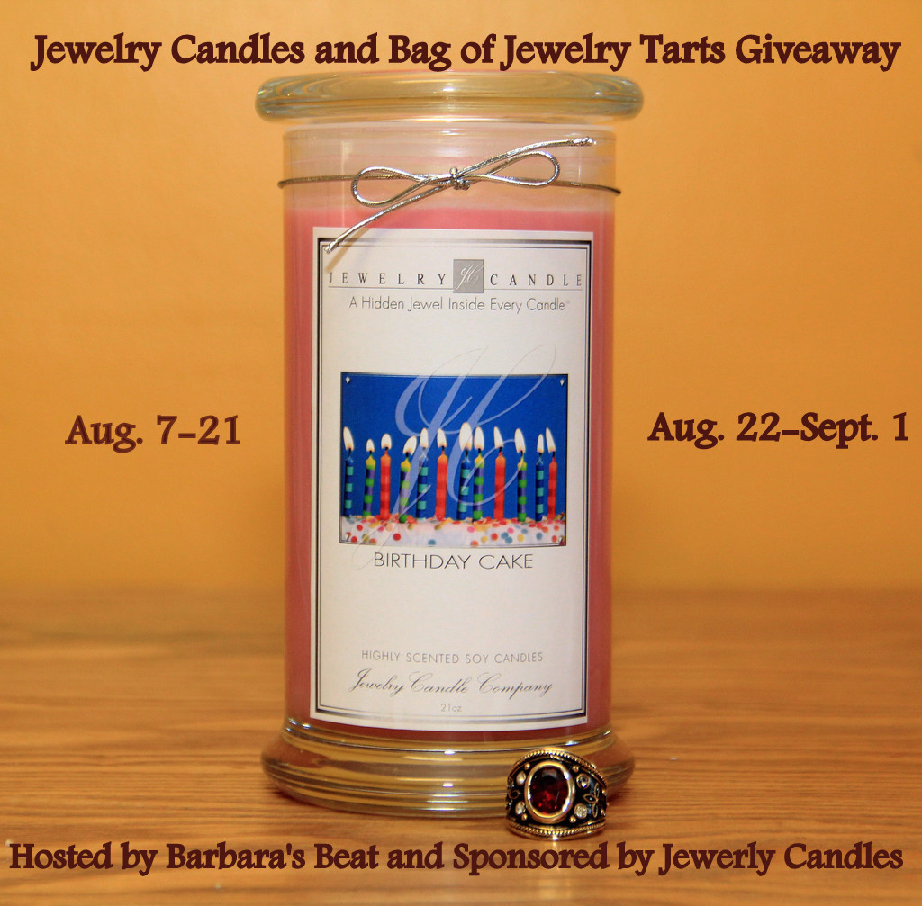 jewelry in a candle jewelry candles and bag of jewelery giveaway 2 2075