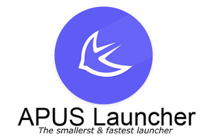 APUS Launcher v2.5.0 Full APK