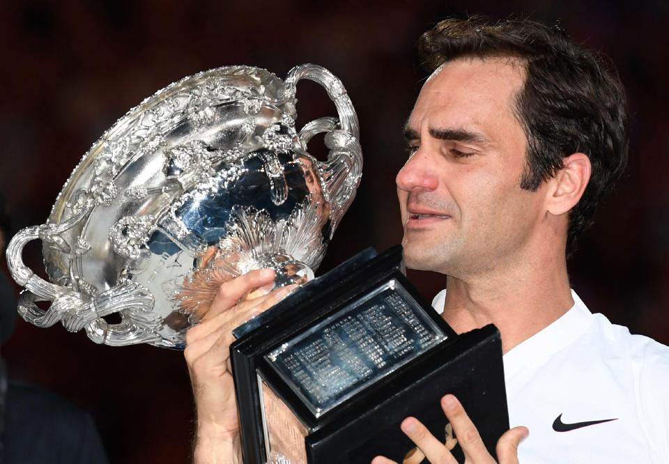 Australian-Open-Roger-Federer-sau-danh-hieu-Grand-Slam-lan-thu-20