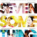 Seven Something (2012) 720p WEB-DL Subtitle Indonesia