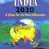 India 2020 - Dr. APJ Abdul Kalam