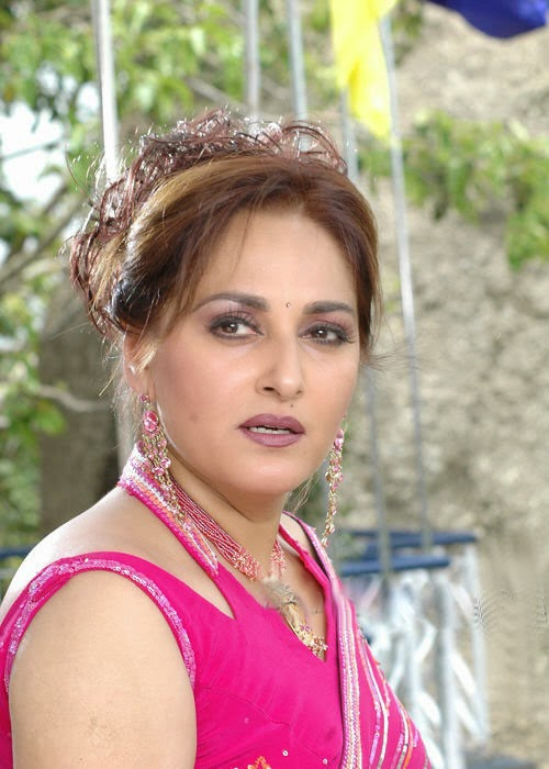 Jaya Prada nudes (32 foto), young Topless, YouTube, see through 2016