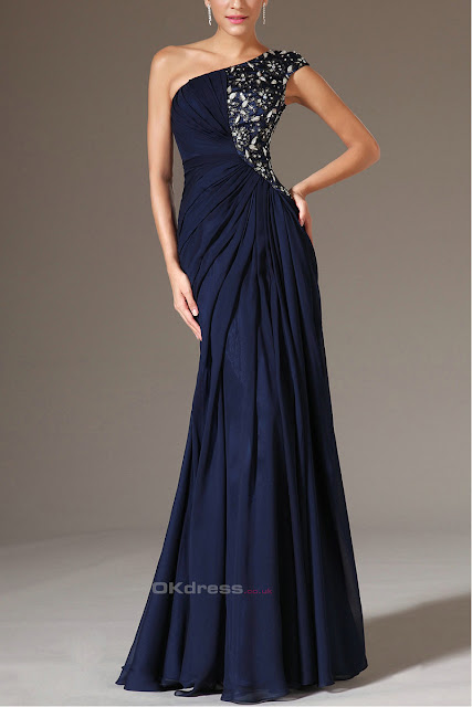 formal dress wish list, okdress, okdress wish list, mermaid dresses cheap,