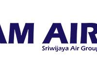 Informasi bagasi maskapai NAM Air